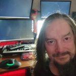 Profilbild von Phakt