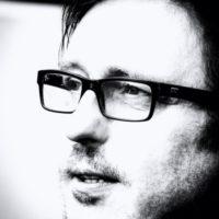 Profilbild von fitzgeraldo