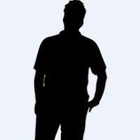 Profilbild von sletman