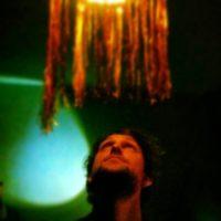 Profilbild von ToOoT