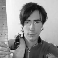 Profilbild von Johannes Kothe