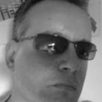 Profilbild von Xenox.AFL