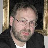 Profilbild von Stephan Dargel