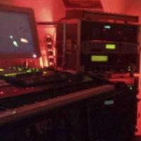 Profilbild von Soundreverend