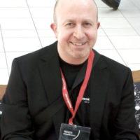 Profilbild von Michael Starzmann