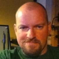 Profilbild von Klaus Himmelstein