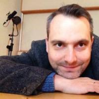 Profilbild von o.lucas