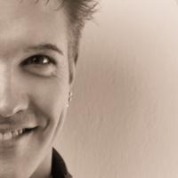 Profilbild von DJ Kevin Reinsdorf