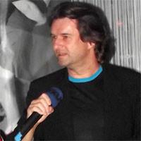 Profilbild von Henrik Fisch