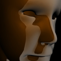 Profilbild von ONEPOLYMER