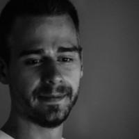 Profilbild von martin stimming