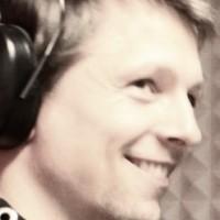 Profilbild von Keno Hellmann