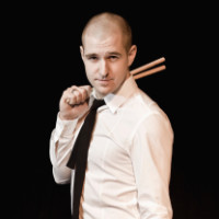 Profilbild von Daniel Schlep