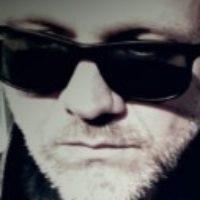 Profilbild von TripleX