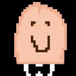 Profilbild von [P]-HEAD