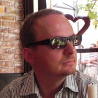 Profilbild von Michael Strauch