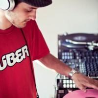 Profilbild von Max Neumann