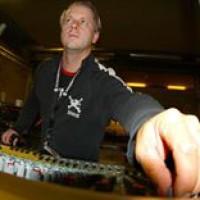 Profilbild von w.dammeier