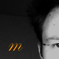 Profilbild von meilstone