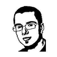 Profilbild von t.kopper
