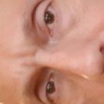 Profilbild von Chufu