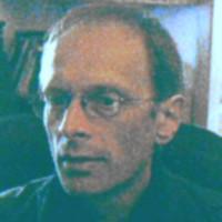 Profilbild von h.gerdes