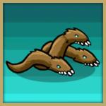 Profilbild von monkfish