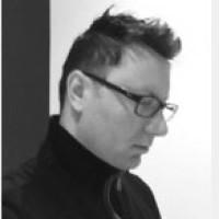 Profilbild von rauschwerk