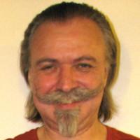 Profilbild von Onkel Sigi