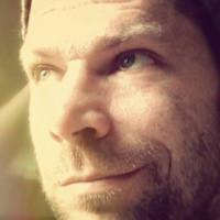 Profilbild von Alex Kölling