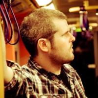 Profilbild von a.dasic