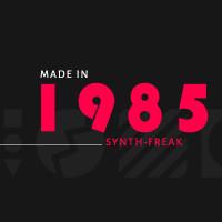 Profilbild von SynthFreak