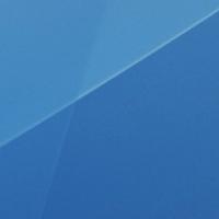 Profilbild von b.morgenstern