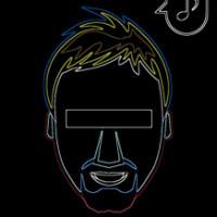 Profilbild von Roman Groschen