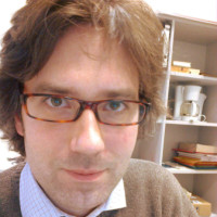 Profilbild von m.muenster