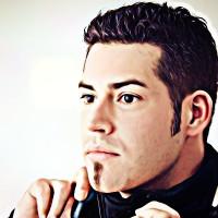 Profilbild von d.herzberger