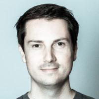 Profilbild von c.rentschler