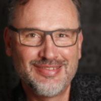 Profilbild von Peter Gorges