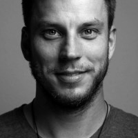 Profilbild von Stefan N.