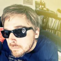 Profilbild von Florian Dobler