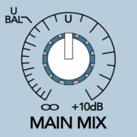 Profilbild von mb-music