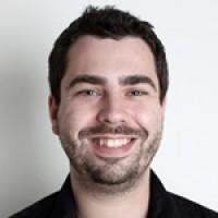 Profilbild von d.rothert