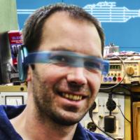 Profilbild von doc analog