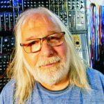 Profilbild von Bernd-Michael Land