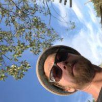 Profilbild von s.tubenrocker