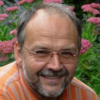 Profilbild von Rockingricky