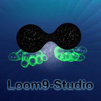 Profilbild von Loom9-Studio