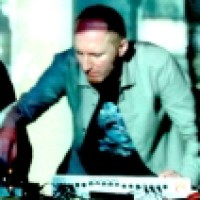 Profilbild von Markus Schroeder