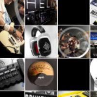 Profilbild von hairmetal-81