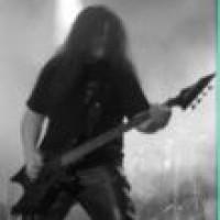 Profilbild von jochen_schnur